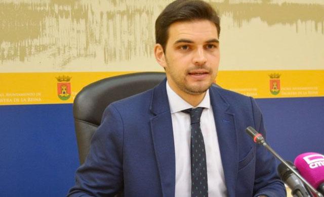 Talavera prepara un Plan Estratégico para atraer financiación