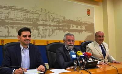El Ayuntamiento concurrirá al Programa de Empleo Juvenil
