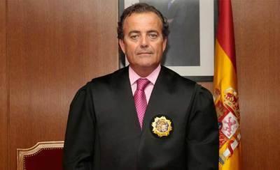 El Juzgado de Talavera da la razón a nuestro director y desaprueba a Fernando Presencia