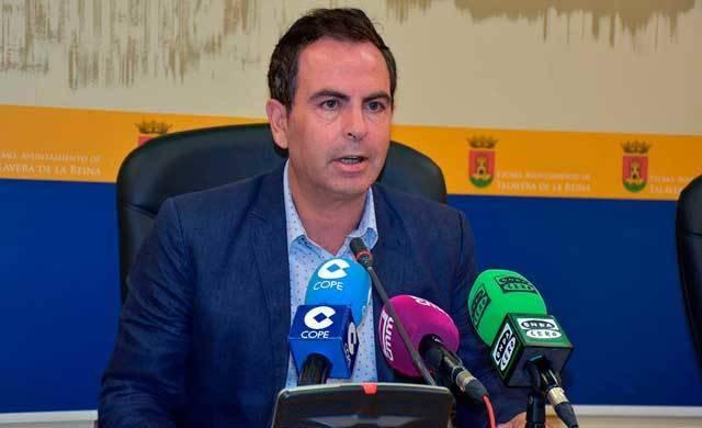 """Gutiérrez: """"El ministro de Fomento tardó 30 minutos en cargarse el decálogo"""" (VÍDEO)"""