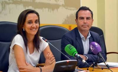 El PSOE preocupado por la situación de la adjudicación de los autobuses urbanos