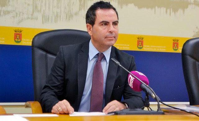 PSOE recuerda que a Ramos que existe un