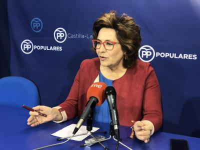 Carmen Riolobos