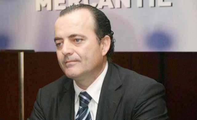 El TSJCLM inhabilita por segunda vez el juez Presencia por un delito de prevaricación