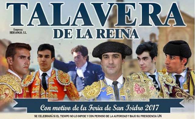 'La Otra' vuelve en mayo a Talavera, con motivo de la Feria de San Isidro