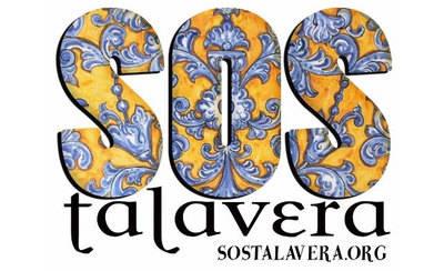 SOS Talavera, una asociación para luchar por los intereses de la ciudad