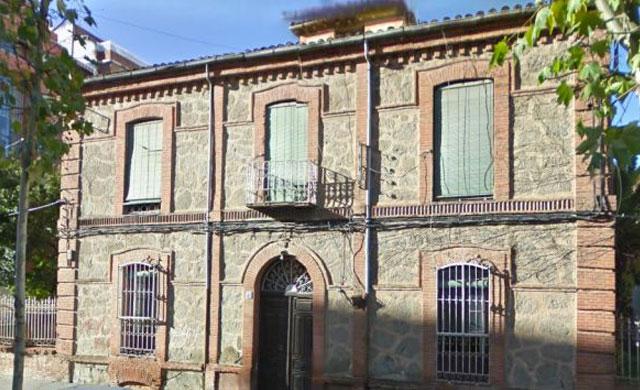 Aprobada una moción del PSOE con 15 proyectos para mejorar la ciudad