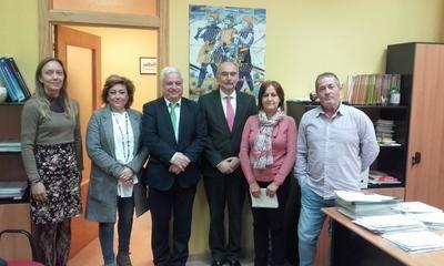 Animan al Ayuntamiento de Talavera a recuperar la actividad del Centro de Formación del Consumidor