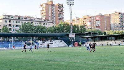 El CF Talavera tiene preparada una gran sorpresa para este viernes