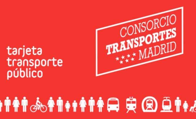 CLM pedirá a Madrid la inclusión de Talavera en el abono transporte E2