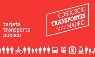 De la Cruz:'La Junta no tiene competencia para incluir a Talavera en el Abono Transporte de Madrid'
