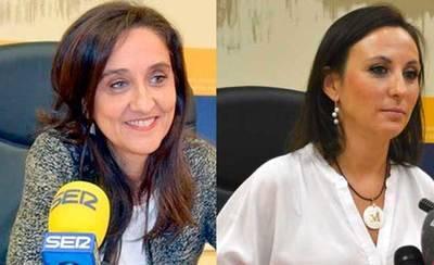 """Bellón: 'Rodríguez miente, mi trabajo es totalmente legal y compatible"""""""
