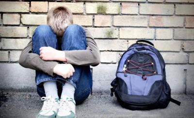 El Ayuntamiento y la Fundación La Caixa impartirán talleres gratuitos para prevenir el acoso escolar