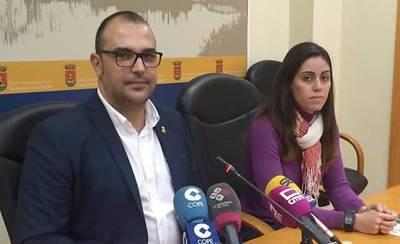 """C,s a Ganemos: """"La media liberación es una propuesta justa y equitativa"""""""