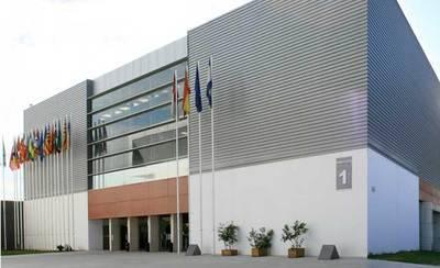 Confirmados los eventos que albergará Talavera Ferial en 2017