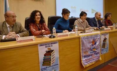 Talavera acoge las I Jornadas Educativas de Emprendimiento