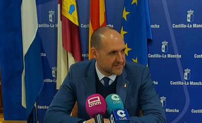La Junta destinará más de 9,6 millones de euros en 2017 a Talavera