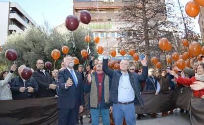 Talavera se suma al Día Nacional del Cáncer de Laringe
