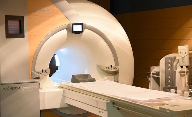 2 millones de euros para la renovación del equipamiento del Hospital