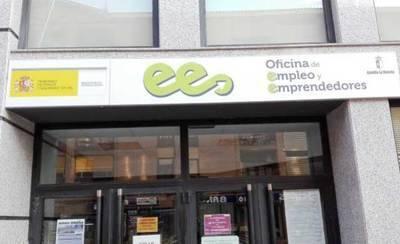 PARO: Talavera, 182 desempleados más en el mes de enero