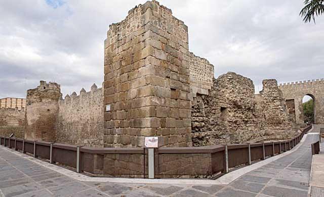 Talavera pierde más de 300.000 euros en subvenciones para el Patrimonio