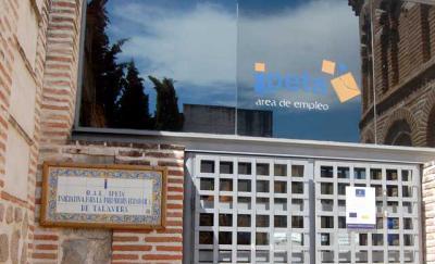 El Ayuntamiento de Talavera solicita a la Junta 10 talleres de empleo