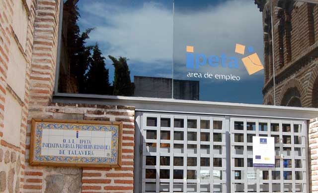 CLM   15 millones de euros para talleres de empleo para 1.200 personas desempleadas