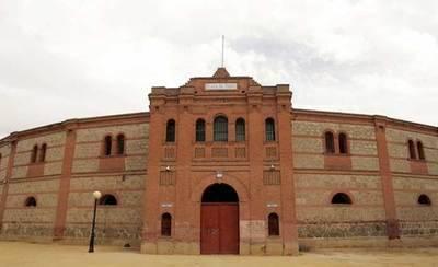 'La Caprichosa' se ofrece al Ayuntamiento por 3 millones de euros