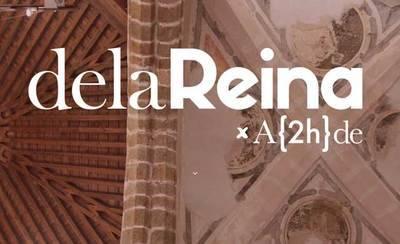 'delaReina', la campaña para impulsar el turismo en Talavera
