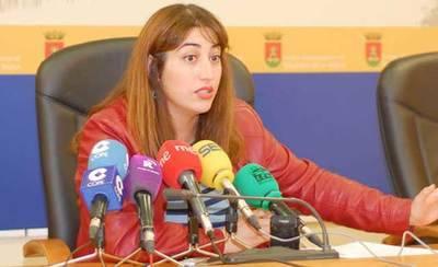 Ganemos exige medidas contundentes para frenar la situación de Talavera