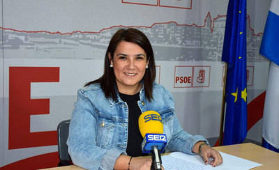 El PSOE quiere que Talavera Ciudad Europea del Deporte frene el paro