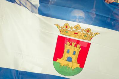 La Mesa por Talavera vuelve a pedir al Gobierno central que firme el Pacto
