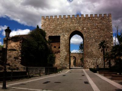 La Junta pone en marcha el expediente para declarar Conjunto Histórico el Casco Antiguo de Talavera