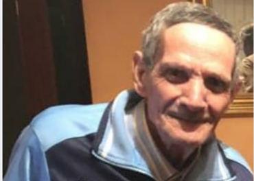 Hallan el cuerpo sin vida del hombre desaparecido en Talavera