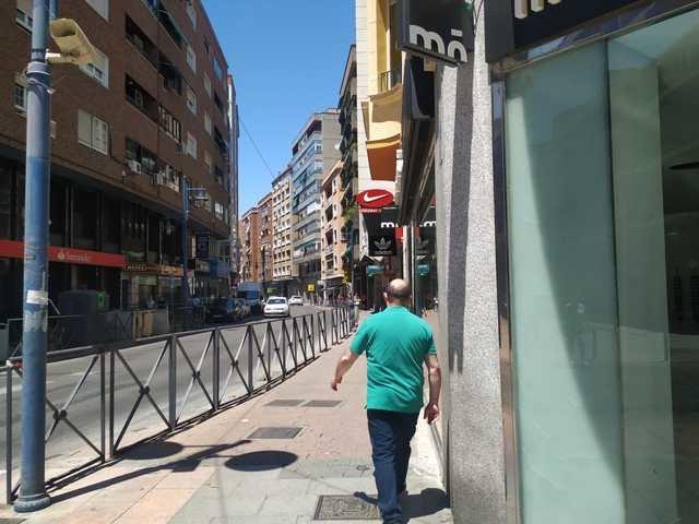 Talavera | D.M.M. | La Voz del Tajo