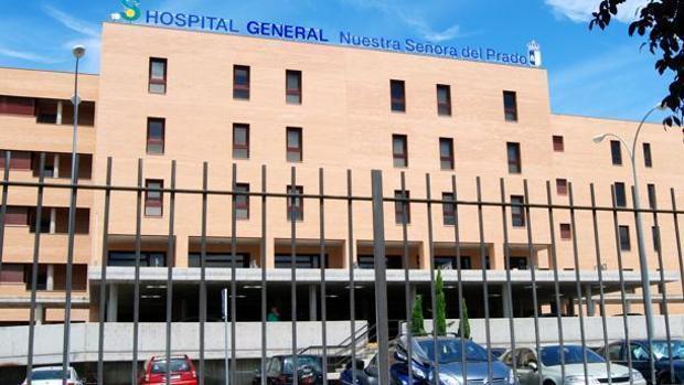 TALAVERA | Solo un caso más de coronavirus desde el sábado