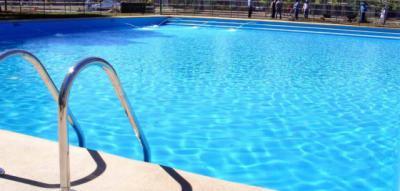 TALAVERA COMARCA   Diversidad de opiniones por el cierre de piscinas
