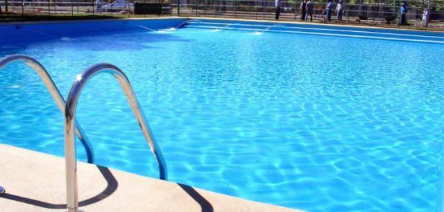 TALAVERA COMARCA | Diversidad de opiniones por el cierre de piscinas