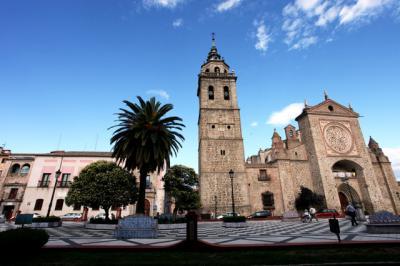 Todo sobre el PAU de La Colegial: cambiará el Casco Histórico de Talavera