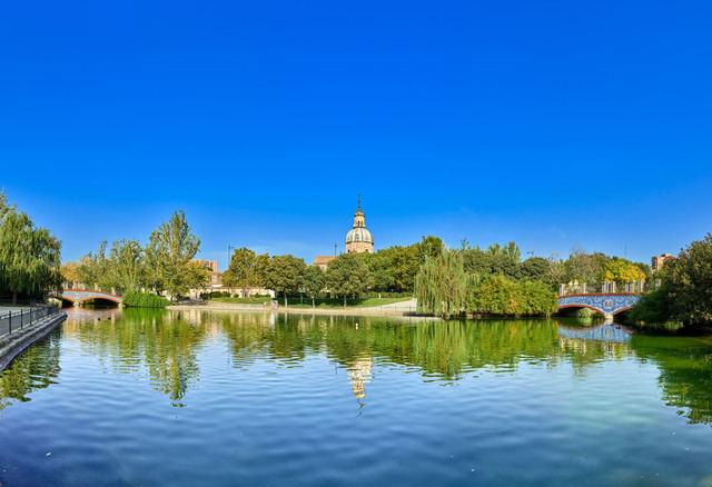 PUBLIRREPORTAJE | Castilla-La Mancha: el viaje cercano