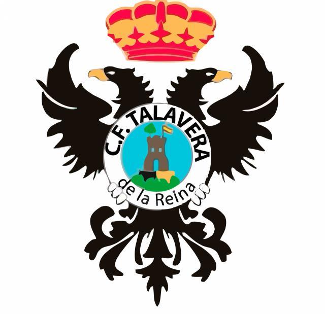 Calendario de pretemporada del CF Talavera
