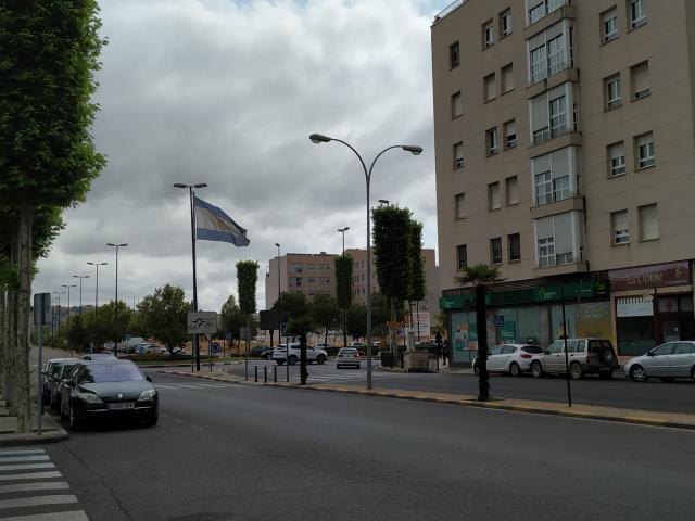 El paro sube en 139 personas en octubre en Talavera