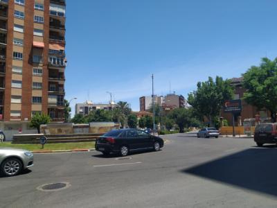 COVID-19   Entran en vigor las medidas del nivel 2 en Talavera y su área sanitaria