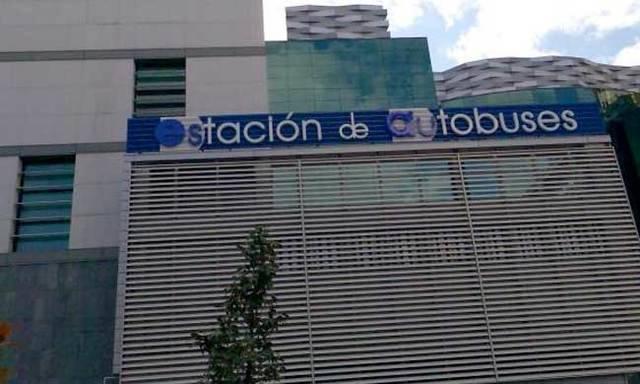 Anuncian nuevas ayudas para el transporte Talavera-Madrid