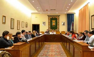 Piden declarar a Talavera 'zona prioritaria para la escolarización'
