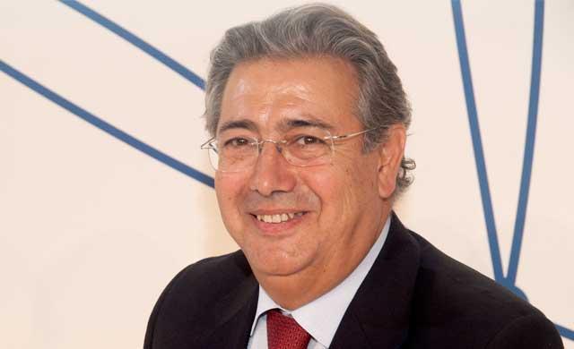 Juan Ignacio Zoido, ministro del Interior, pregonero de la Semana Santa talaverana 2017