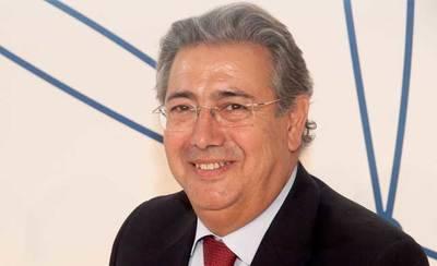 Zoido, ministro del Interior, pregonero de la Semana Santa talaverana