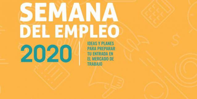 La UCLM celebrará en Talavera talleres para la búsqueda de empleo