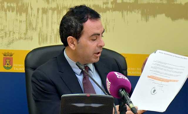 PSOE:'Las enmiendas de C's no están en los Presupuestos'