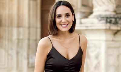 ACTUALIDAD | Tamara Falcó promocionará Talavera con Turismo CLM